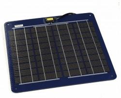 Solara - Solara 23Wp Marin Esnek Güneş Paneli