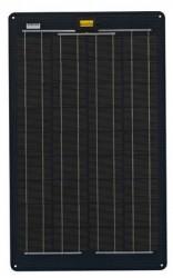 Solara - Solara 34Wp Marin Esnek Güneş Paneli