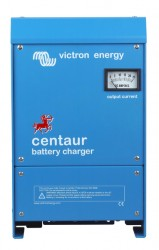 Victron - VICTRON Centaur 12V 80A Akü Şarj Cihazı