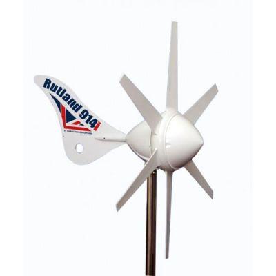 Rutland 914i 24V 300W Rüzgar Türbini