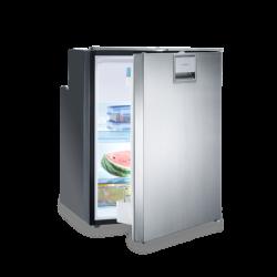 Dometic - Dometic CRX-80S Coolmatic 80lt Kompresörlü Buzdolabı