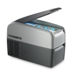 Dometic - Dometic CoolFreeze CDF 16 Kompresörlü Soğutucu
