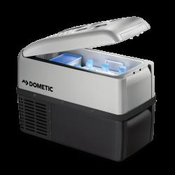 Dometic - Dometic CoolFreeze CF 26 Kompresörlü Taşınabilir Soğutucu