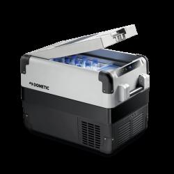 Dometic - Dometic CoolFreeze CFX 40W Kompresörlü Soğutucu
