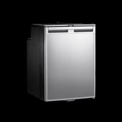 Dometic - Dometic CoolMatic CRX 110 Kompresörlü Buzdolabı