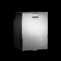 Dometic - Dometic CoolMatic CRX 110 S Kompresörlü Buzdolabı