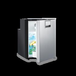 Dometic - Dometic CoolMatic CRX 50 S Kompresörlü Buzdolabı