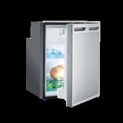 Dometic - Dometic CoolMatic CRX 80 Kompresörlü Buzdolabı