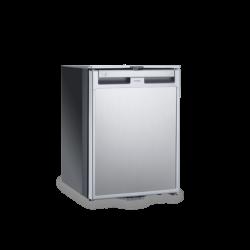 Dometic - Dometic CRP-40 CoolMatic 40lt. 12/24V Kompresörlü Buzdolabı