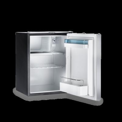 Dometic CRP-40 CoolMatic 40lt. 12/24V Kompresörlü Buzdolabı