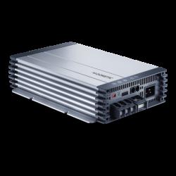 Waeco - Dometic PerfectCharge MCA 2440 24V 40A Akü Şarj Cihazı