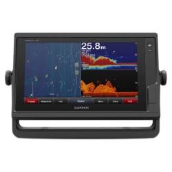 Garmin - Garmin GPSMAP 922xs Chartplotter