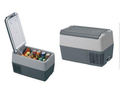 Indel B Travel Box Kompresörlü Soğutucu 31 Litre