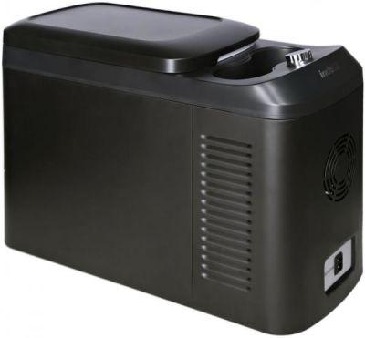 Indel B Travel Box Portatif Soğutucu 13 Litre