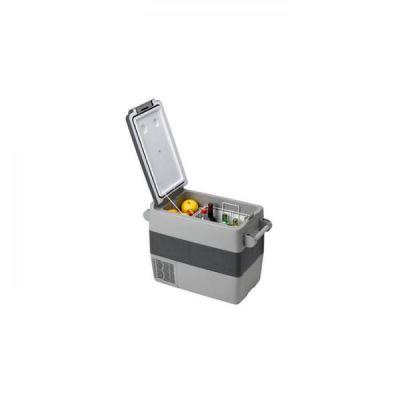 Indel B Travel Box Portatif Soğutucu 41 Litre