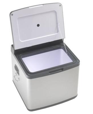 Indel B Travel Box Portatif Soğutucu 45 Litre