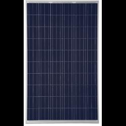 Lexron - Lexron 280 Watt Polikristal Güneş Paneli