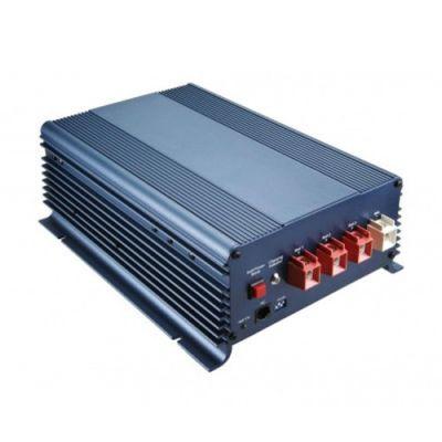 Linetech 60A 12V Akü Şarj Cihazı