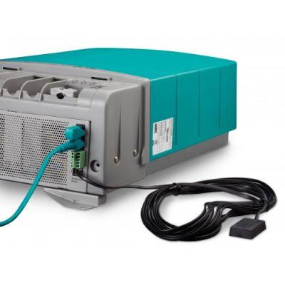 Mastervolt CombiMaster 24/3000-60 İnverter - Akü Şarj Cihazı