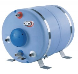 Quick - Quick Nautic Boiler B3 25 Lt.