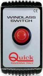 Quick - Quick Termik 100A