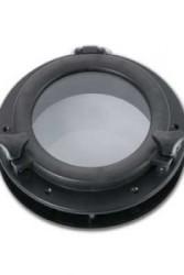 Sealux - Sealux Lomboz İçten Montaj – Yuvarlak, 210mm