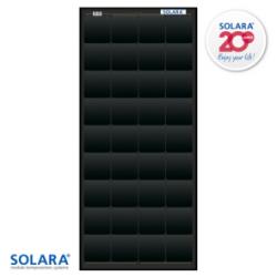 Solara - Solara 105 Wp Marin Esnek Güneş Paneli, E420M38
