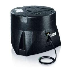 Truma - Truma Elektro Boiler Su Isıtıcısı