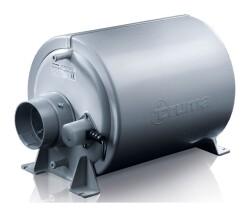 Truma - Truma Therme TT Su Isıtıcısı, Boiler