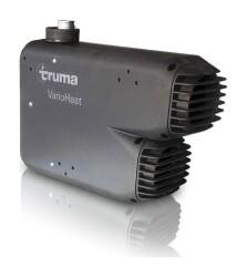 Truma - Truma Vario Heat Eco Karavan Isıtıcısı