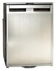 Waeco - Waeco CRX-50 CoolMatic 50 lt. Kompresörlü Buzdolabı