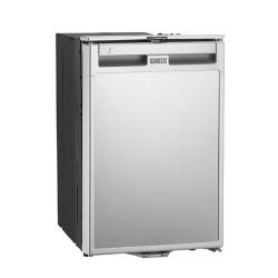 Waeco - Waeco CRX-140 CoolMatic 140 lt. Kompresörlü Buzdolabı