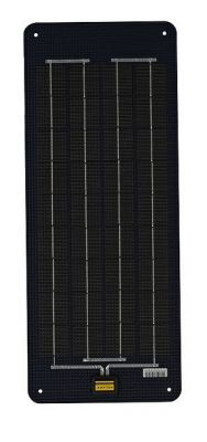 Solara 12Wp Marin Esnek Güneş Paneli