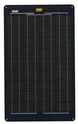 Solara - Solara 45Wp Marin Esnek Güneş Paneli