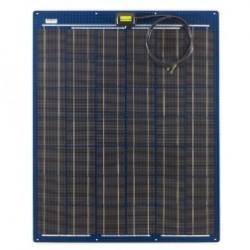 Solara - Solara 50Wp Marin Esnek Güneş Paneli