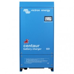 Victron - VICTRON Centaur 12V 60A Akü Şarj Cihazı