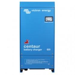 Victron Energy - Victron Energy Centaur 12V 60A Akü Şarj Cihazı