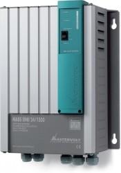 Mastervolt - Mastervolt Mass Sine 24V/1500W İnvertör