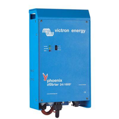 Victron Energy Phoenix C 12V 1200VA İnverter