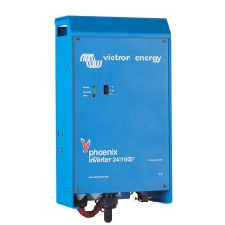 Victron - Victron Phoenix C 12V 1200VA İnvertör