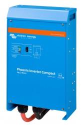 Victron Energy - Victron Energy Phoenix C 24V/1600VA İnvertör