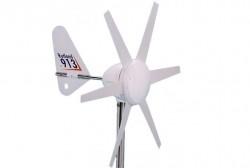 Rutland - Rutland WG913 12V 300W Rüzgar Türbini