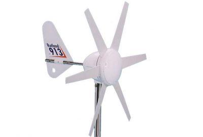 Rutland WG913 24V 300W Rüzgar Türbini