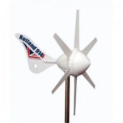 Rutland - Rutland 914i 24V 300W Rüzgar Türbini