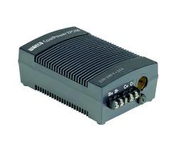 Waeco - CoolPower EPS-100 110-230V AC Adaptörü