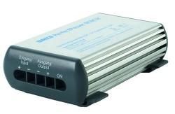 Dometic - Dometic 6 Amper 24 Volt -> 12 Konvertör