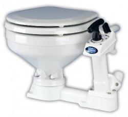 Jabsco - Jabsco Manuel Tuvalet Küçük Taş Yeni Model