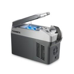 Waeco - Dometic CDF-11 CoolFreeze 11 lt. 12/24 V DC Soğutucu