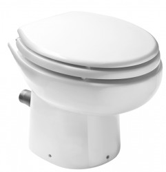Vetus - Vetus Elektrikli Tuvalet 12V