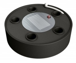 Vetus - Vetus Ultrasonik Seviye Sensörü (Analog)